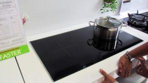 bếp từ loại nào tốt và tiết kiệm điện